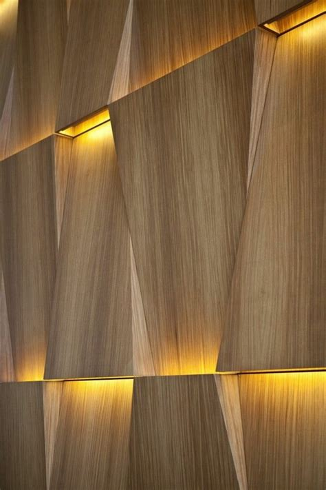 les 25 meilleures id 233 es de la cat 233 gorie rev 234 tement mural sur murs en bois lambris