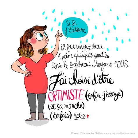 je suis au toilette et ya plus de papier mathou virfollet on quot optimisme mathou crayondhumeur dessin illustration
