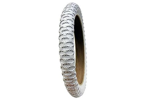 Halfords Classic Atb Bike Tyre