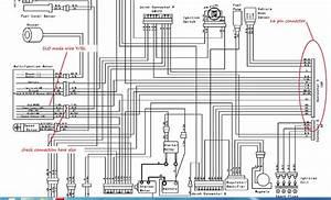 Kawasaki 900 Zxi Wiring Diagram  Kawasaki  Free Engine