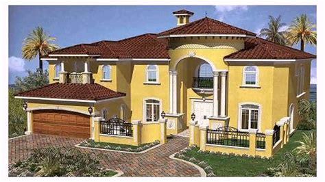 home design dream house apk mod modern design