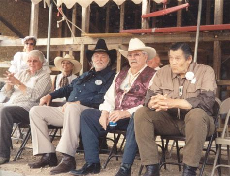 walker clint tv dean martin cooper american actors norman gary cheyenne bodie sobre james cheyene westerns actor yahoo