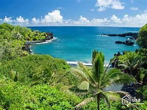 Haus Mieten Ahaus : vermietung hawaii in den bergen f r ihren urlaub mit iha privat ~ Buech-reservation.com Haus und Dekorationen