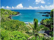 Location Hawaii pour vos vacances avec IHA particulier