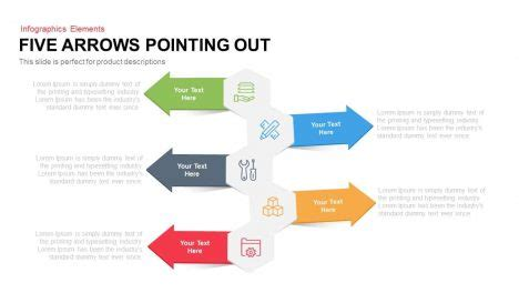 slidebazaar  premium powerpoint   templates