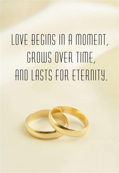 free printable lasts for eternity anniversary greeting