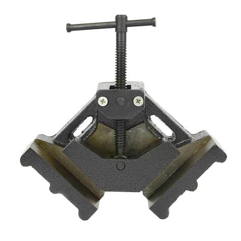 big horn   jaw  degree welder molding angle