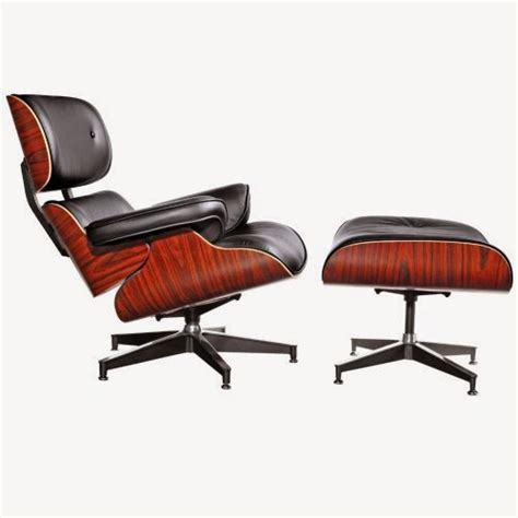 eames lounge chairs the best replicas for sale