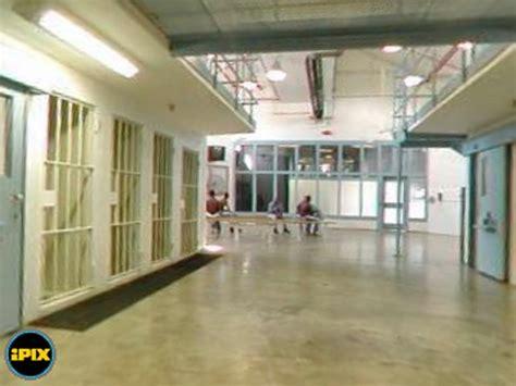 correction bureau florida prison tour business insider