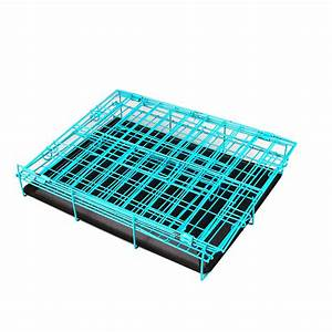 online buy wholesale round wire cage from china round wire With round dog crate