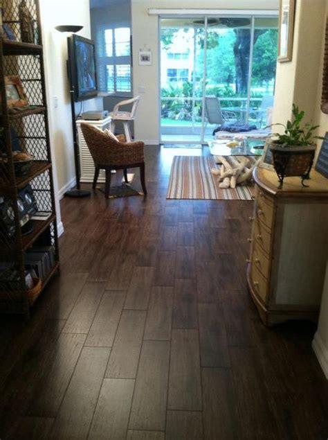 friendly flooring ideas