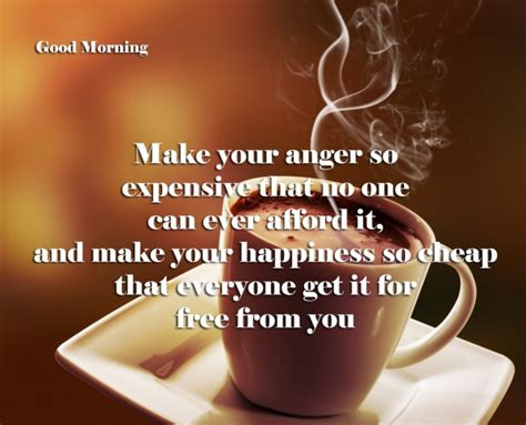 good morning coffee images wishes  quotes