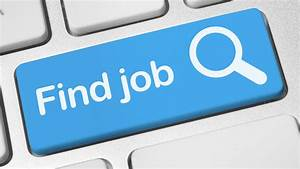9 qualities of great job seekers With career search