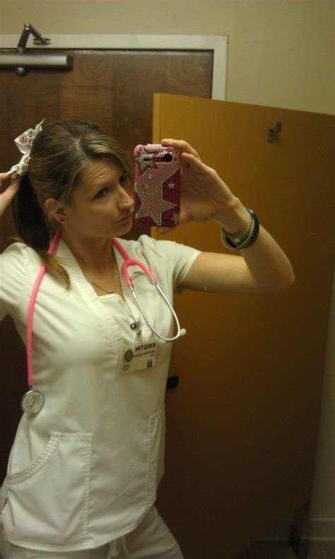 Hellooooo Nurse 7 Shesfreaky