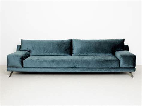 les plus beaux canap canape ian christophe delcourt