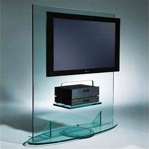 Designer Tv Board : hifi project hifi tv m bel ~ Indierocktalk.com Haus und Dekorationen