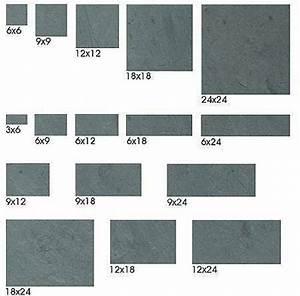 ceramic tile pattern random modular joy studio design With parquet size
