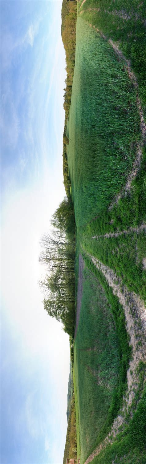 Images For > Panorama Landscape 360