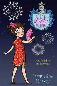 Booktopia's Best Books of 2016: Picture Books Kids
