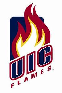 1000+ images about All Things UIC on Pinterest | Illinois ...