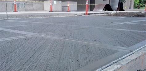 concrete finishing tools flatwork royal concrete llc