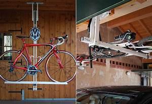 Flat Bike Lift : flat bike lift lumberjac ~ Sanjose-hotels-ca.com Haus und Dekorationen