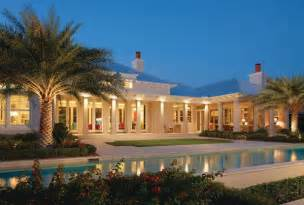 home design florida homes custom design source finder florida design magazine interior design furniture