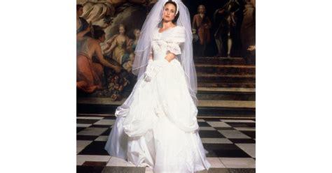 weddings   funeral   wedding dresses