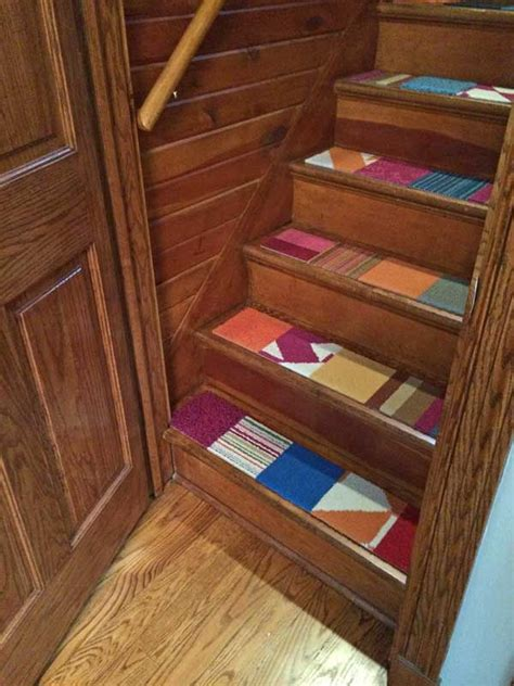 1000 ideas about stair treads on stair tread