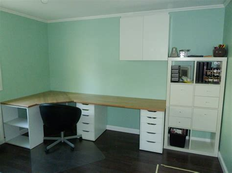 meubles chambre un bureau sur mesure