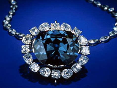 The Hope Diamond  Travel  Smithsonian. Fish Hook Pendant. Tiffany Tanzanite. Native Wedding Rings. Steel Bands. Dab Pendant. Engagement Rings. Softball Necklace. Clasic Watches