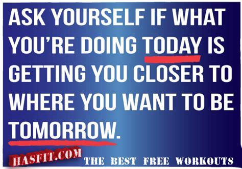 fitness motivational quotes  training quotesgram