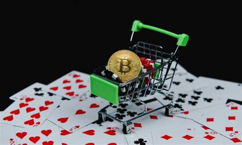 There are different ways to get bitcoin bonuses at online casinos. Free Bitcoin signup bonus and other features of best crypto casinos - BitOK Casino