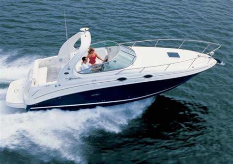 Boat Dealers Kent Island by Sea 280 Sundancer Boats For Sale In Grasonville Maryland