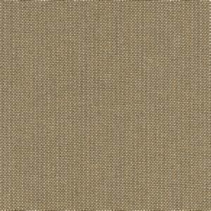 Patio Furniture Closeouts Picture