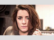 Eurovision United Kingdom Lucie Jones to star in UK and