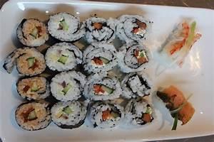 Sushi Selber Machen : sushi selber machen so einfach geht 39 s ~ A.2002-acura-tl-radio.info Haus und Dekorationen