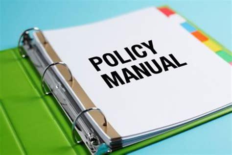 church  written policies davidspellcom