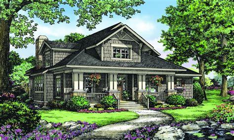 modern craftsman house plans modern craftsman bungalow house plans 28 images craftsman bungalow house plans modern