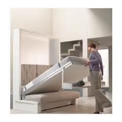 Space saving wall beds wall bed brisbane fold away bed for Fold away sofa bed