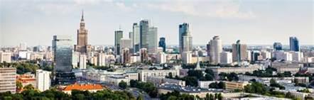 APCO Worldwide in Warsaw