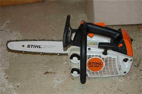 stihl ms 192 t stihl ms 192 t pdf service manual pdf repair manuals johns pdf service shop manuals