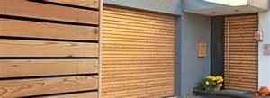 Fassade Mit Holz Verkleiden : hausfassade grau hausfassade grau with hausfassade grau ~ Lizthompson.info Haus und Dekorationen
