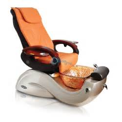 Best Touch Faucet by Toepia 174 Gx Pedicure Spa Chair Guarantee Best Price On Web