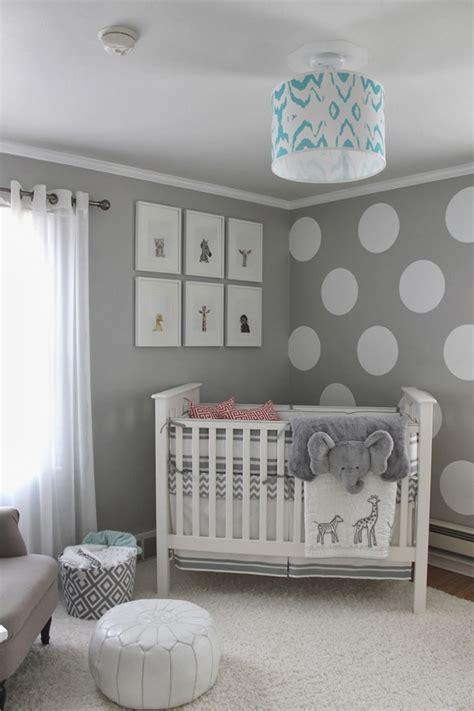 Babyzimmer Gestalten Tapeten by Babyzimmer Tapete Gestaltung