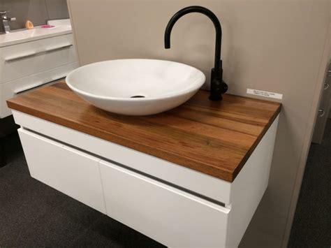 bathroom sinks near me amazing interior the best bathroom vanities near me with