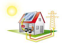 pv einspeisevergütung 2017 einspeiseverg 252 tung 2017 f 252 r photovoltaik