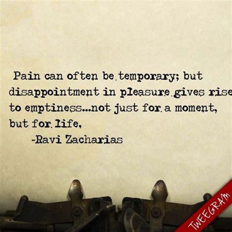 ravi zacharias quote thoughts pinterest ravi