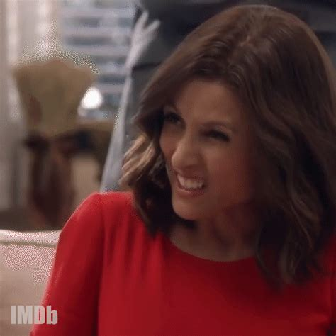 Find the perfect julia louis dreyfus stock photos and editorial news pictures from getty images. Julia Louis-Dreyfus Veep GIF by IMDb - Find & Share on GIPHY
