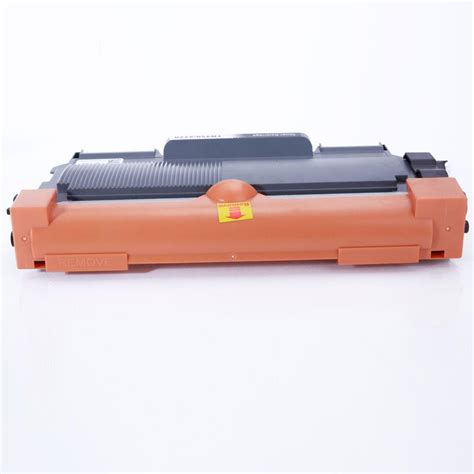pk tn toner cartridge high yield  brother hl